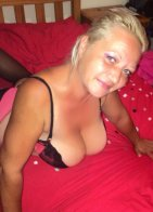 Mature Gesika - escort in Castlebar