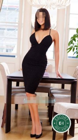 Valeria is a hot and horny French escort from Dublin 2, Dublin