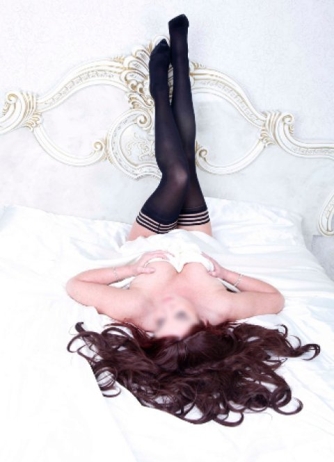 Irish Lovely Lucy - escort in Claremorris
