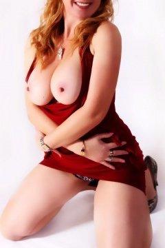 Ainhoa Erotic Massage