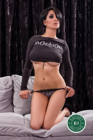 SexyCorra is a super sexy Slovak escort in Cork City, Cork