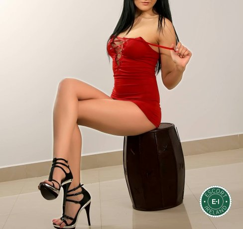 There are plenty of top notch massage providers in  and Denisa  is one of the best. Make a call today!