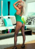 Maya - escort in Limerick City