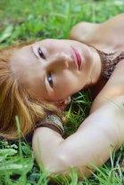 Jane's Tantra Massage - erotic massage provider in Rathmines