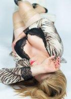 Victoria Massage - massage in Ballybrit